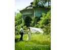 Невесты Одессы