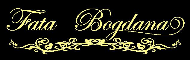 Фата Богдана
