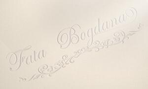 Логотип Фата Богдана